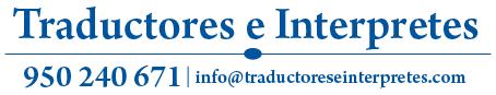 logo-traductoreseinterpretes