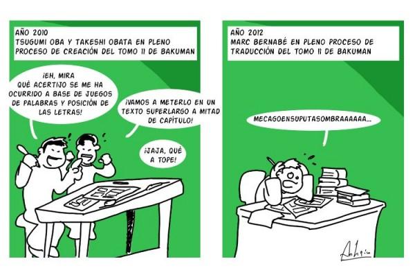 2013-09-23_vinetario