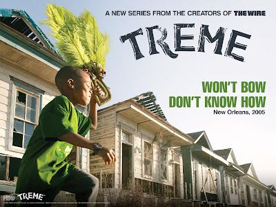 wallpaper-treme-1600