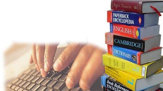 empresa de traductores