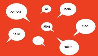 razones-cientificas-aprender-idiomas