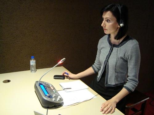 Traductores-e-intérpretes