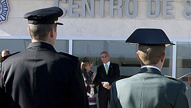 policia-guardia-civil