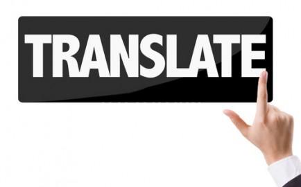 traductores-jurados-434x270
