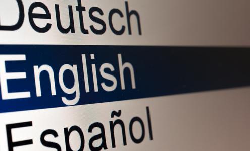 traductores-solidarios