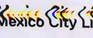por una traduccion radical-mexico city lit