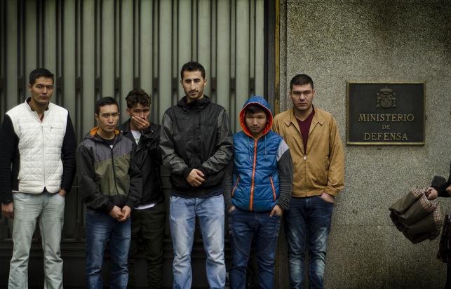 Refugiados-Ministerio-Alejandro-Navarro-Bustamante_EDIIMA20151013_0703_19