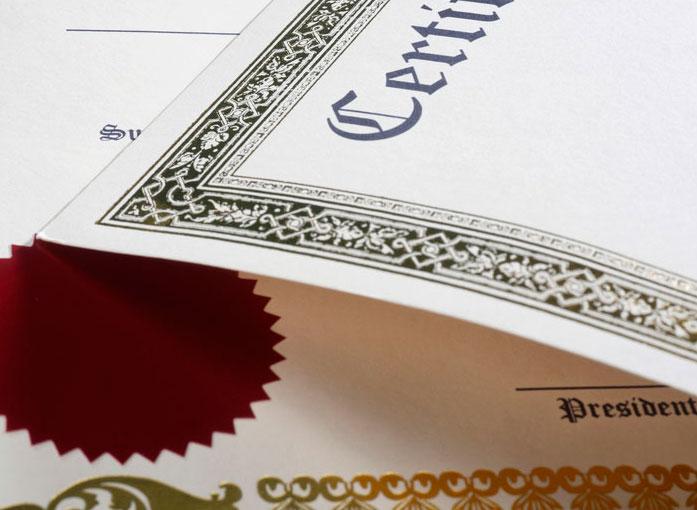 traductores-jurados tasa de empleo y emigracion