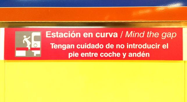 cartel-metro-madrid-jesus-ortiz_ediima20161011_0062_5