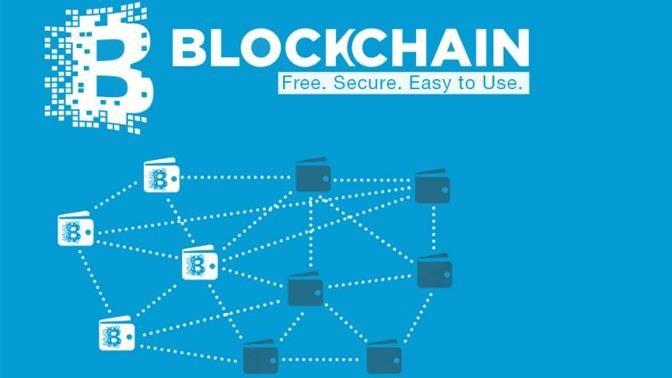 blockchain y traductores e interpretes
