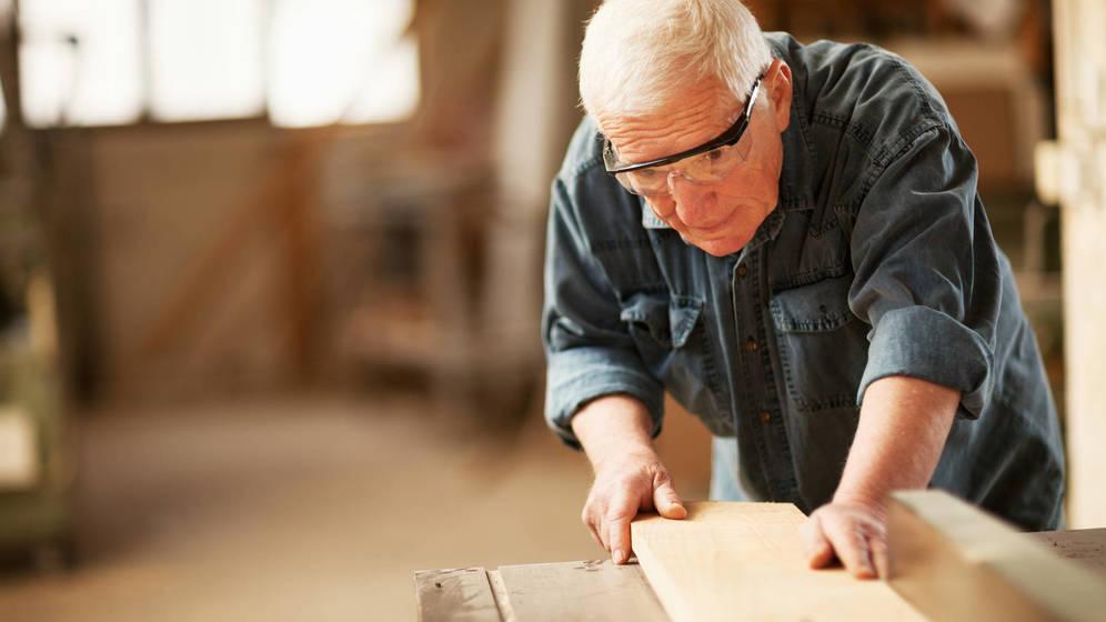 traductores e interpretes la-jubilacion-para-los-ricos-trabajar-hasta-que-te-mueras-sera-la-norma